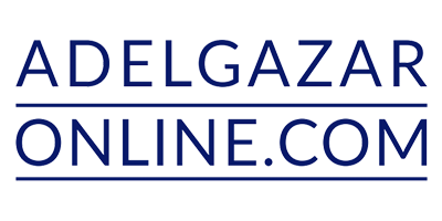 Adelgazar Online . com
